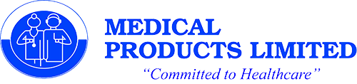 Medical Products Ltd
